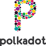 Polkadot nannies and sitters